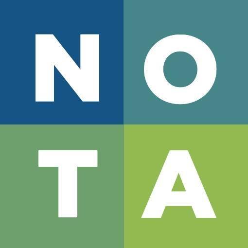 Notamedia Logo