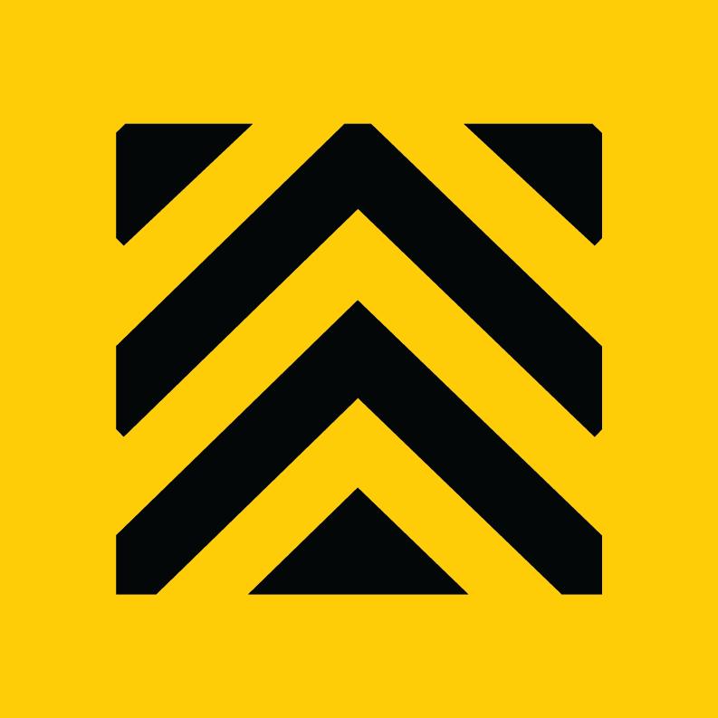 Laconic Design Logo