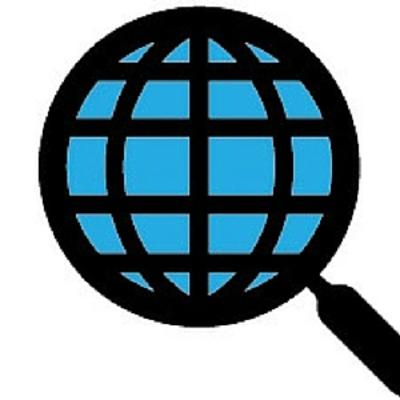 SEOfav   Portland SEO Agency Logo