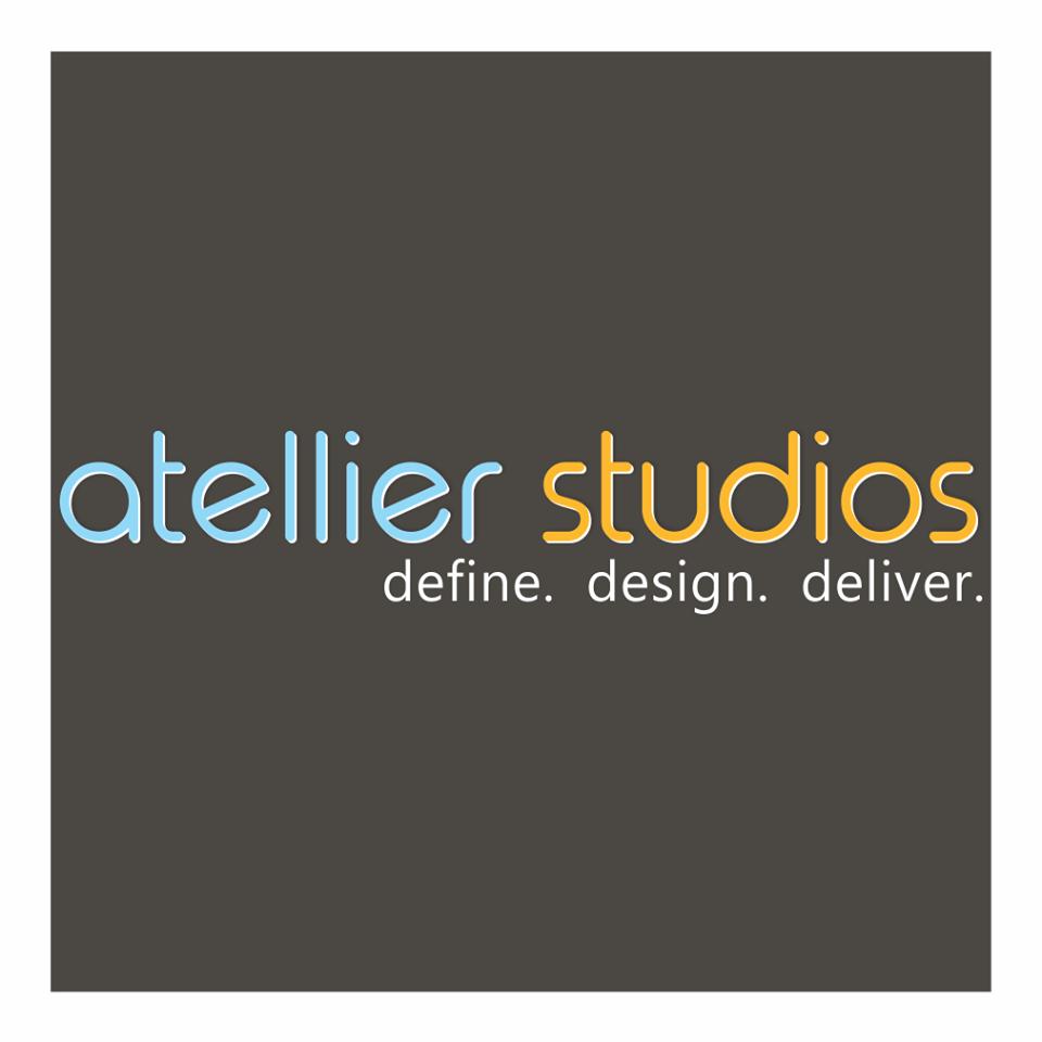 Atellier Studio Logo