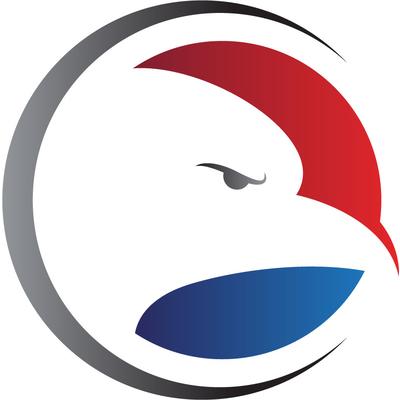 Translators USA, LLC Logo