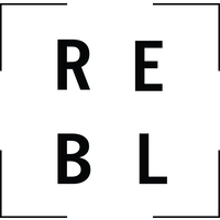REBL HOUSE INC. Logo