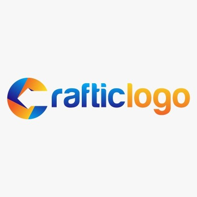 Craftic Logo Logo