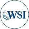 WSI Digital Drive Logo