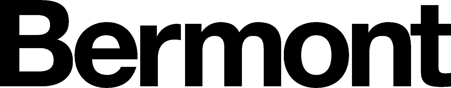 Bermont Logo