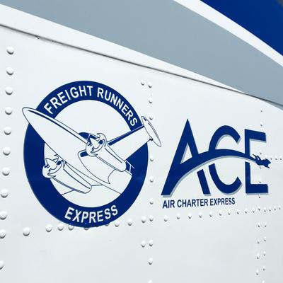 Freight Runners Express/Air Charter Express