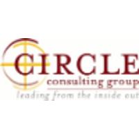 Circle Consulting Group, LLC Logo