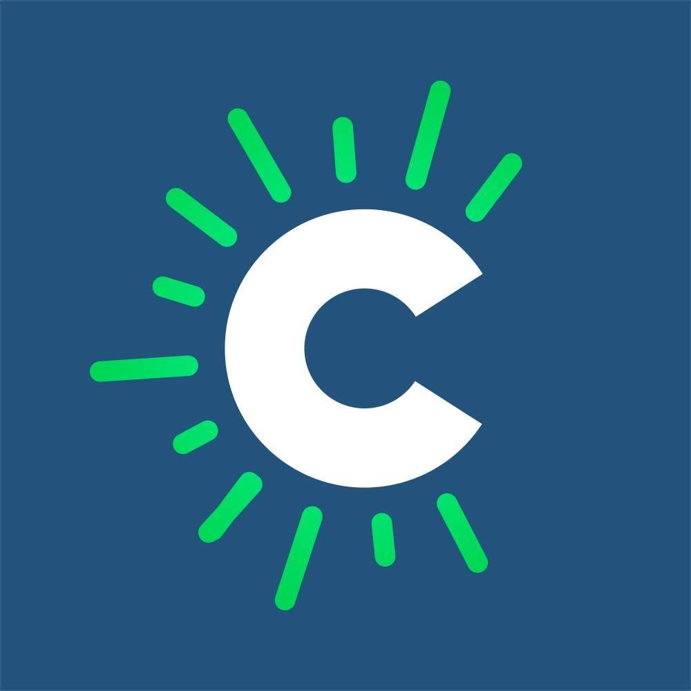 Carimus logo