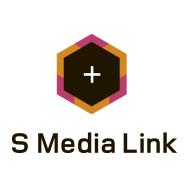S Media Link LLC Logo