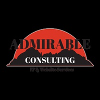 Admirable Consulting Logo