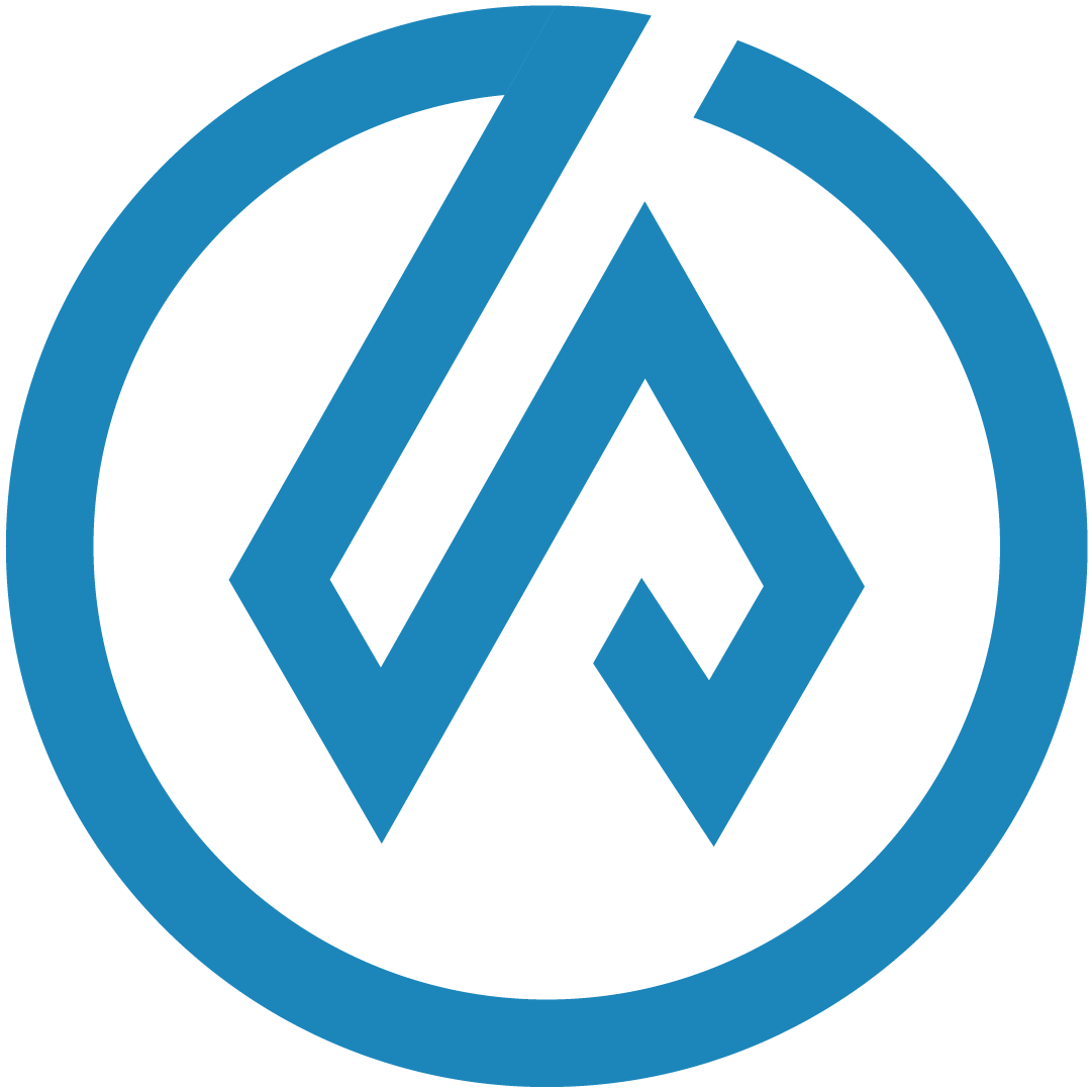 Peak Performance Digital Logo
