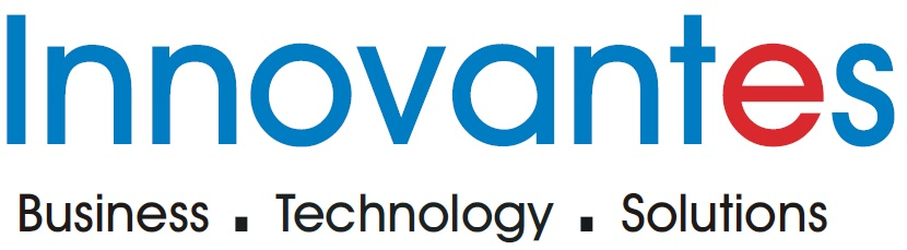 Innovantes IT Solutions LLP Logo