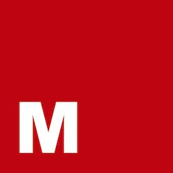 MAvha Logo