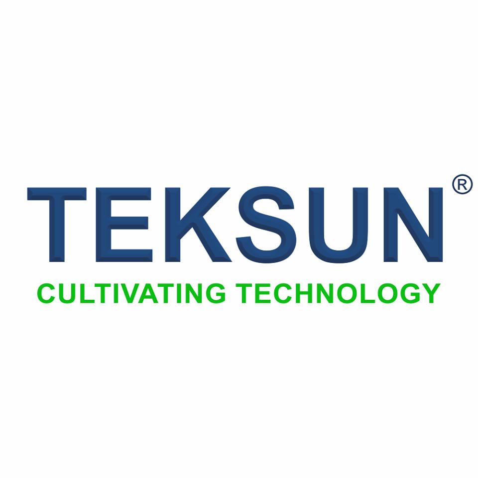 Teksun Inc Logo