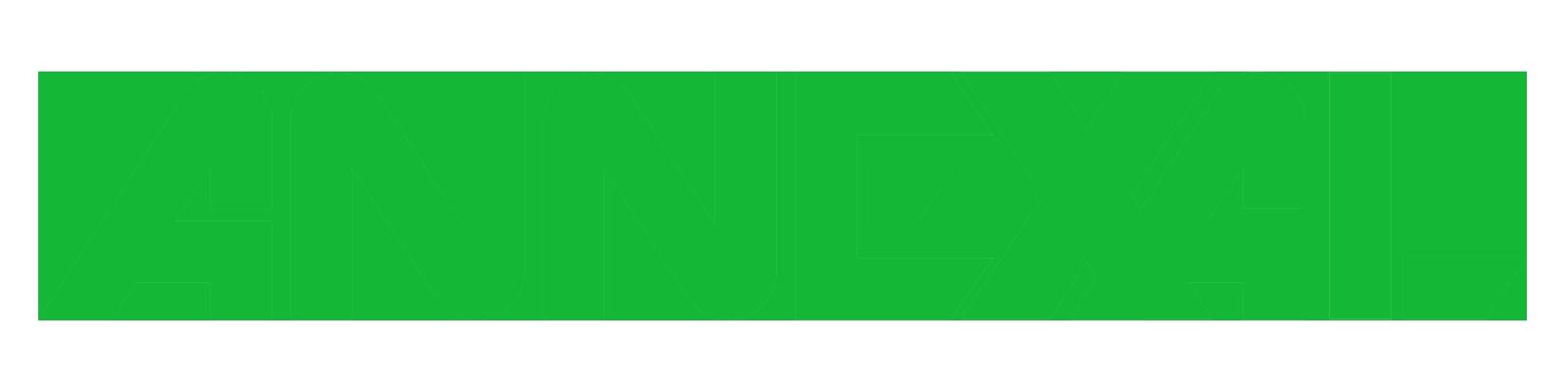 Annexal Logo