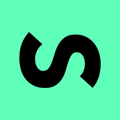 Sviiter Logo