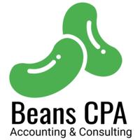 Beans CPA Logo