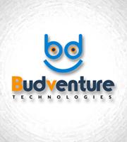 Budventure Technologies Pvt. Ltd. Logo