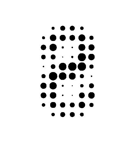 infogr8 Logo