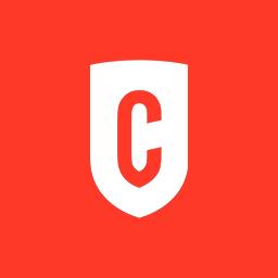 COBE Logo