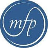Michael F Pharris CPA Logo