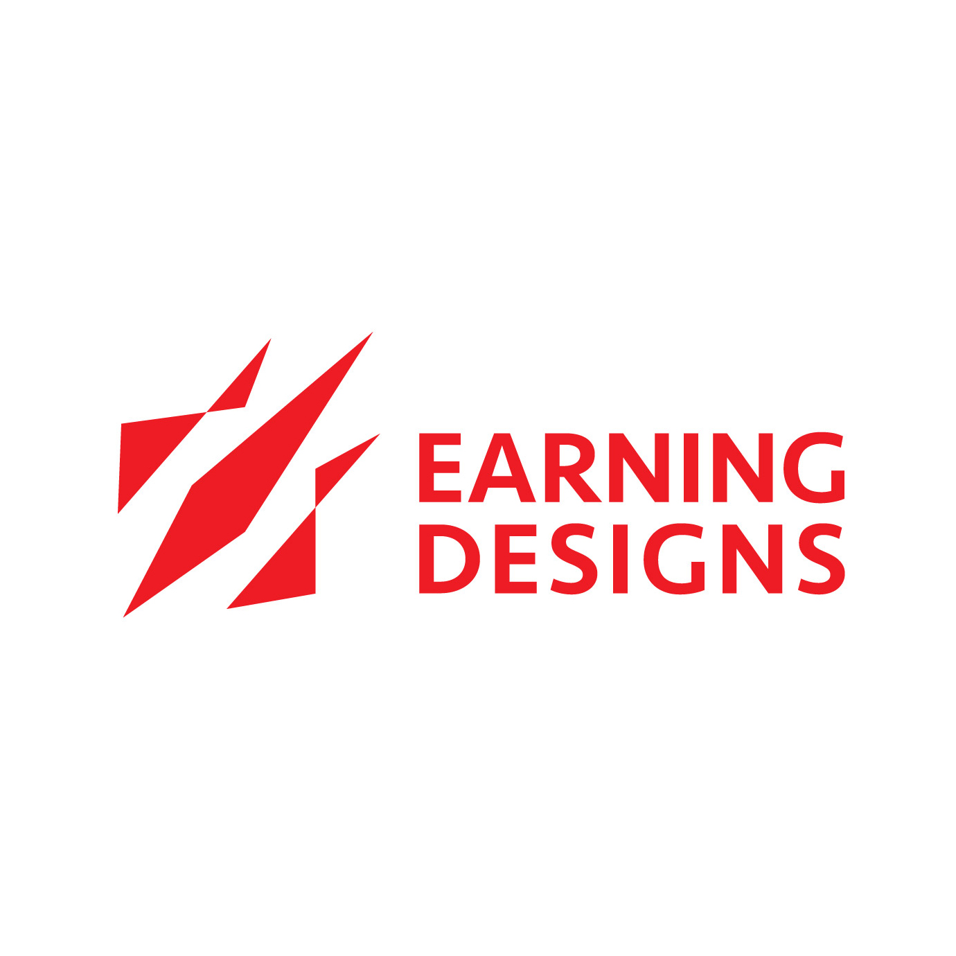Earning Designs Private Limited Logo