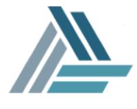 e-Merge Online Marketing Logo