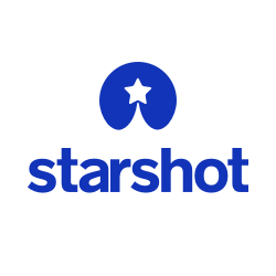 Starshot Software Logo