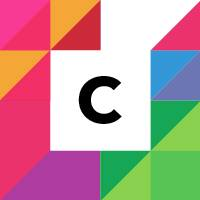 Cresttechnosoft Ltd