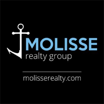Molisse Realty Group, LLC Logo