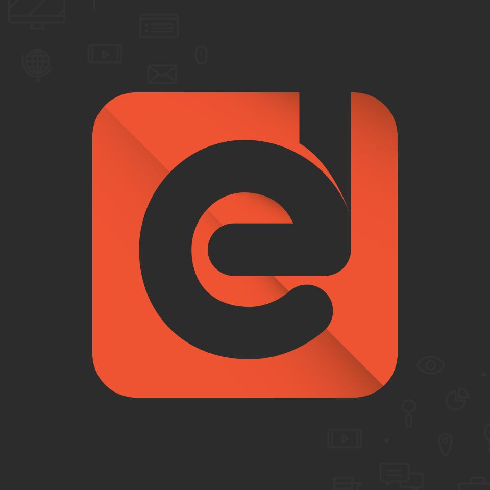 Enforce Digital Logo