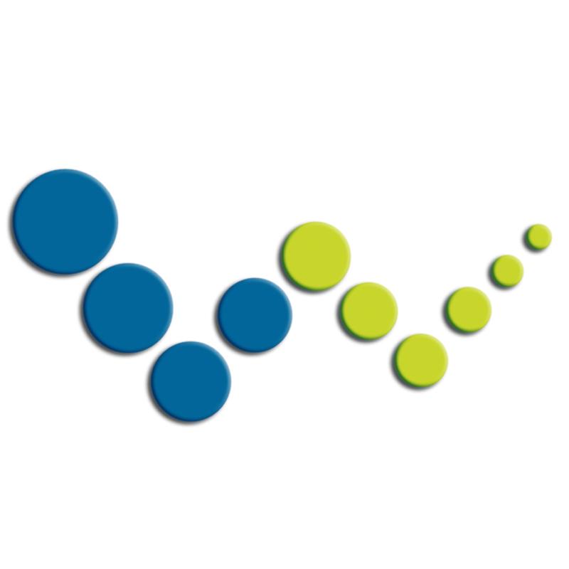 Webstream Communications Group Logo