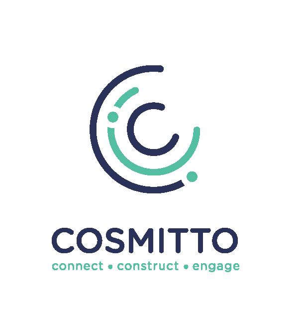 Cosmitto Logo