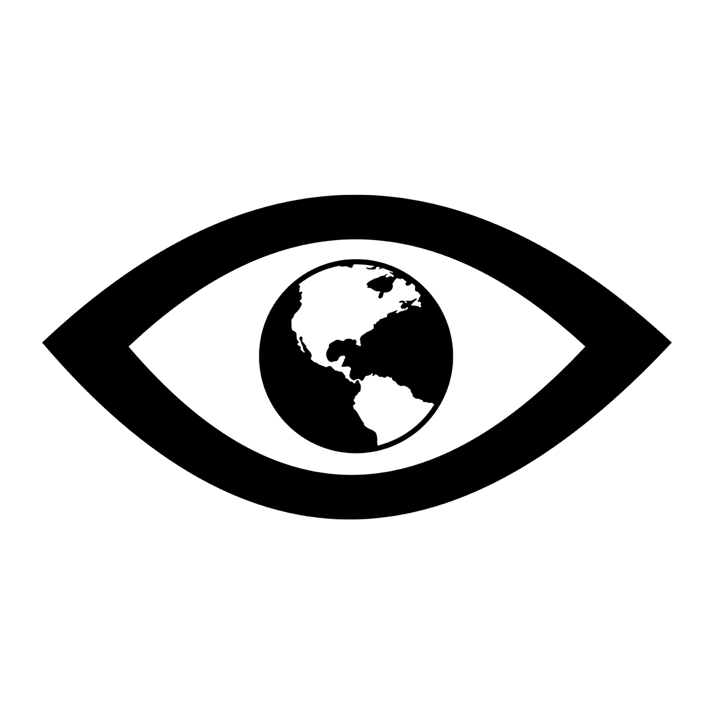 iSeeYou Logo