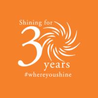 Sunbelt Staffing Logo