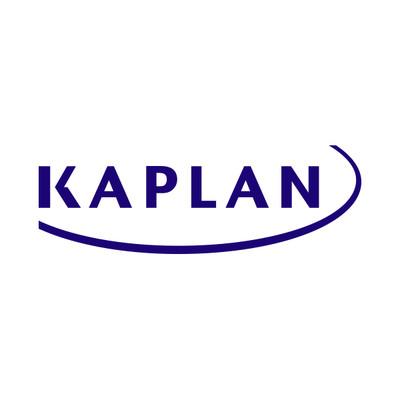 Kaplan UK Logo
