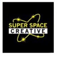 Superspace Creative Logo