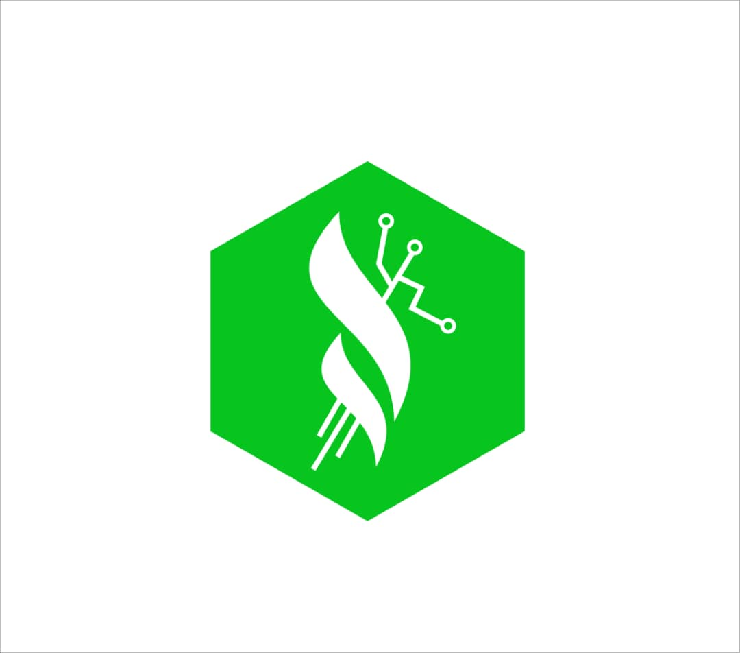 Fafkay Technologies Logo