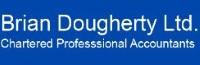 Brian Dougherty Ltd. Logo