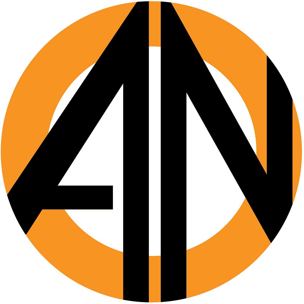 Aon Prestige Media Logo