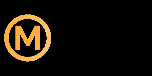 Malicis Logo