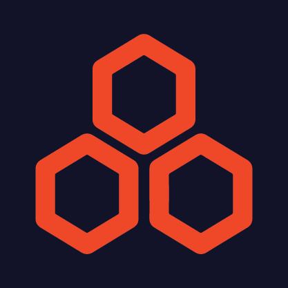 Idea Theorem Logo