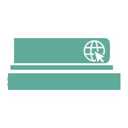 Pro-Strony Internetowe i SEO Logo