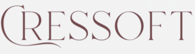 Cressoft Consultancy Limited Logo