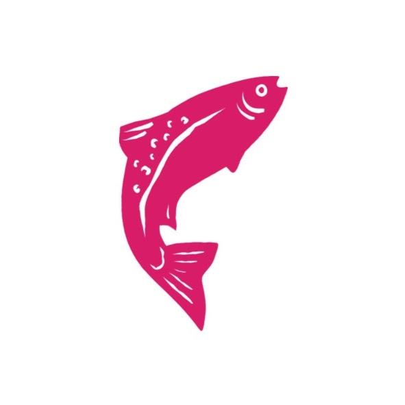 Big Pond Digital Logo