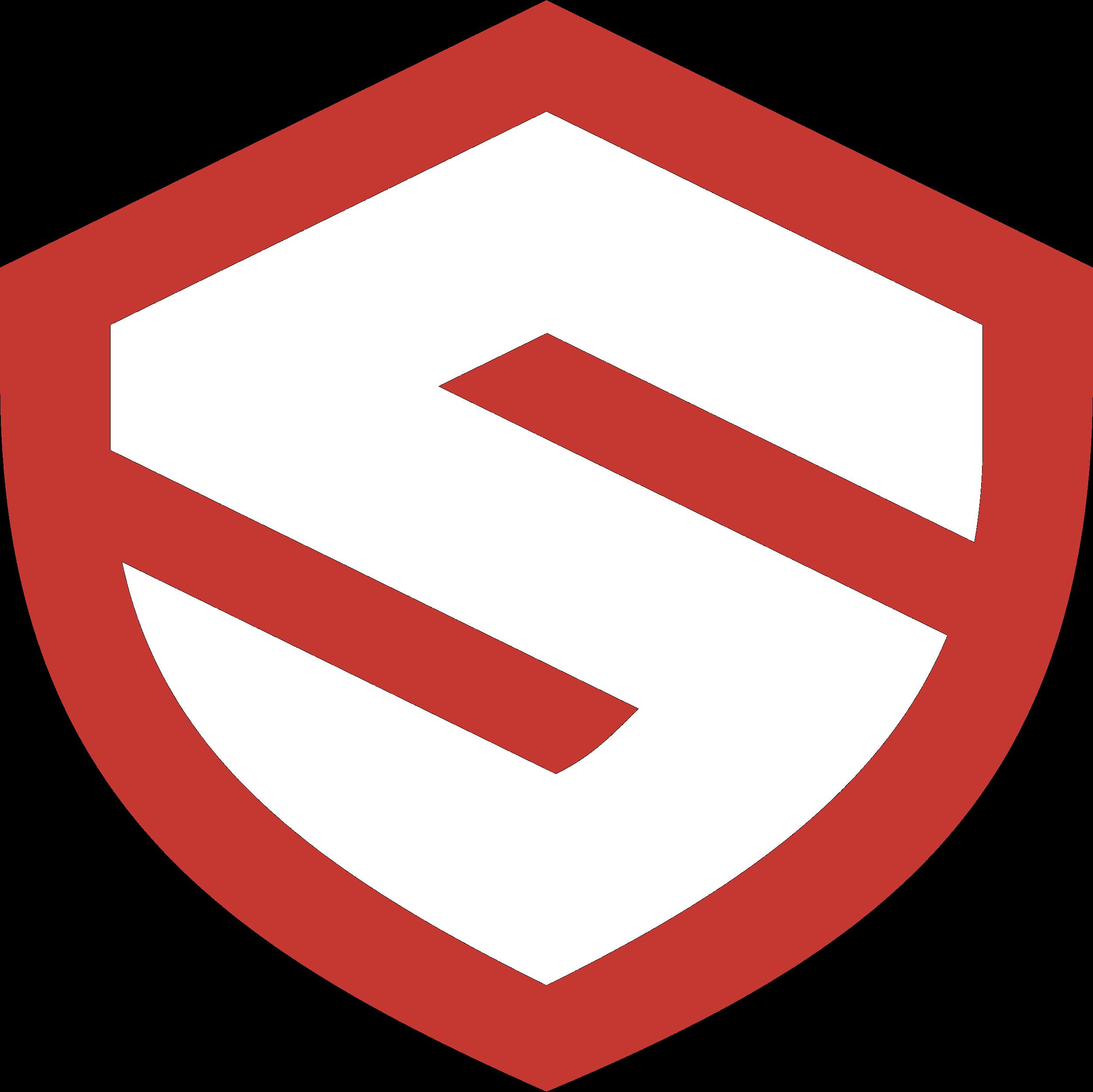 ITSentinel Logo