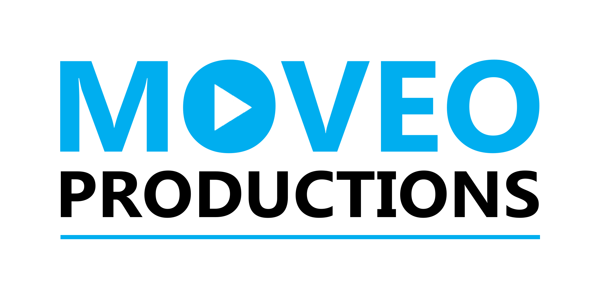 Moveo Productions Logo