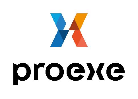 Proexe Logo