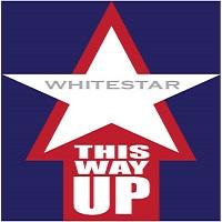 WhiteStar Logistics Logo