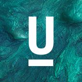 Unilead Logo